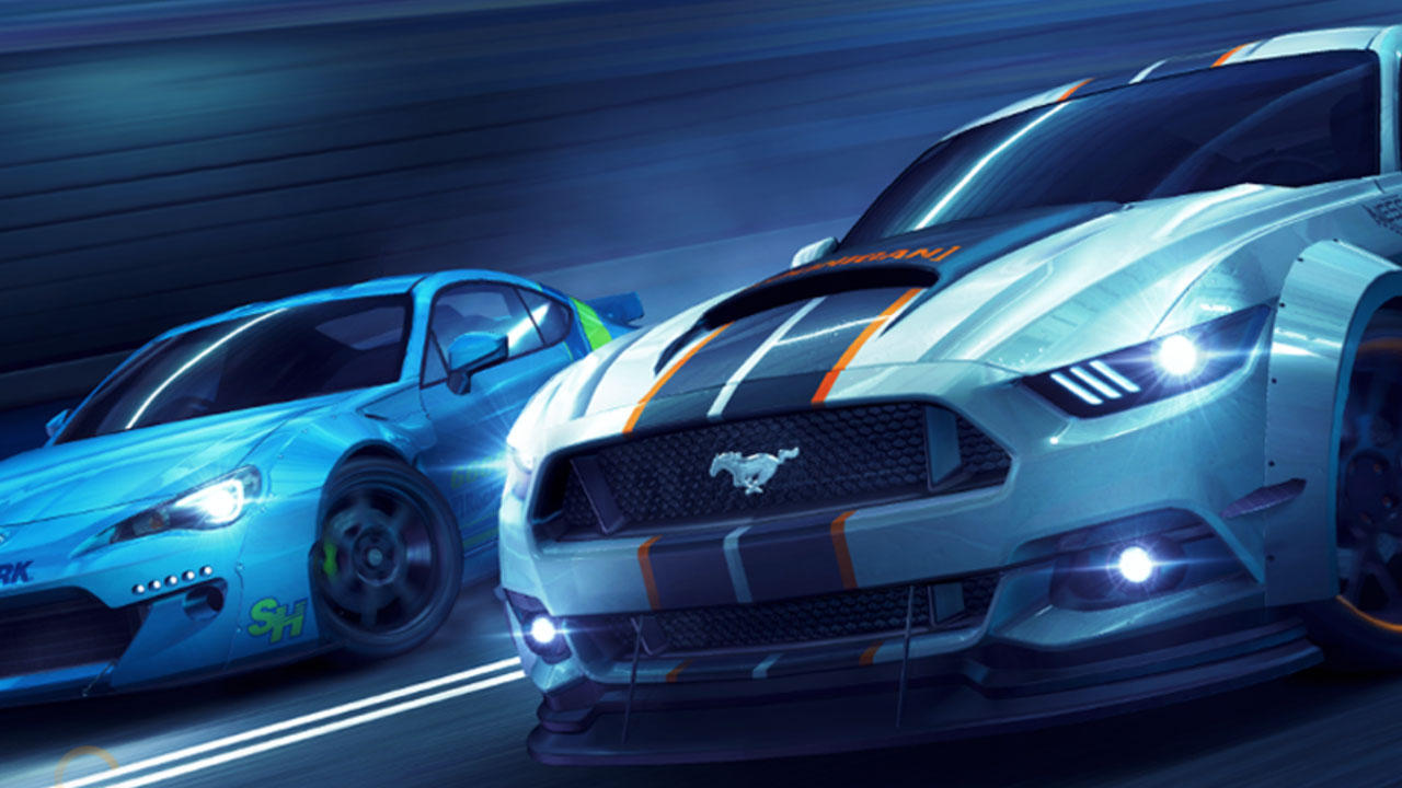 need for speed no limits 破解 ios