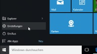 Update-Status in Windows 10 abfragen (Quelle: t-online.de)