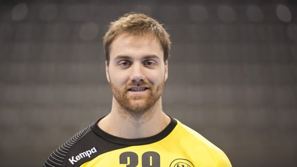 Handball: Nationaltorwart Wolff wechselt 2017 nach Kiel. Nationaltorwart Andreas Wolff wechselt 2017 zum THW Kiel.