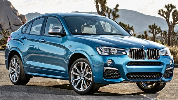 bmw x4 xdrive 28i technische daten. Black Bedroom Furniture Sets. Home Design Ideas