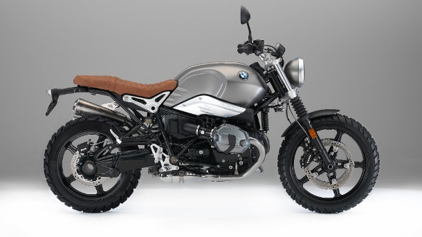 preise bmw r ninet scrambler. Black Bedroom Furniture Sets. Home Design Ideas