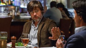"Trailer zur Finanz-Farce ""The Big Short"". (Quelle: Paramount)"
