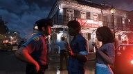Spiele-Highlights 2016: Mafia 3 (Quelle: 2K Games)