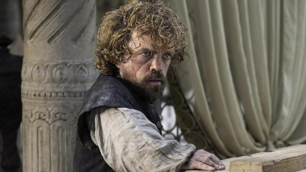 Bs.To Game Of Thrones Staffel 6