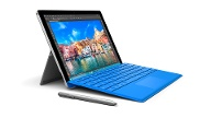 Tech review: Microsoft Surface Pro 4 may be all the PC youíll need (Quelle: Hersteller)
