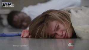 Neuer Trailer: Schock für 'Grey's Anatomy'-Fans. (Screenshot: Bit Projects)