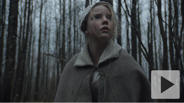 """The Witch"" (Quelle: Universal)"