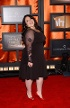 Nikki Blonsky  (Quelle: imago images/PicturePerfect)
