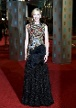 Cate Blanchett brachte Hollywood-Glamour ins Royal Opera House. (Quelle: Reuters)
