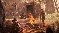 Far Cry Primal Action-Adventure für PC, PS4 und Xbox One von Ubisoft Montreal (Quelle: Ubisoft)