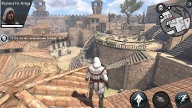 Assassin´s Creed Identity Action-Adventure von Blue Byte für iOS und Android (Quelle: Richard Löwenstein)