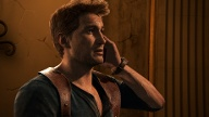 Uncharted 4: A Thief's End Action-Adventure von Naughty Dog für PS4 (Quelle: Sony)