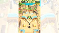Angry Birds Action! von Rovio Entertainment für iOS und Android (Quelle: Rovio Entertainment)