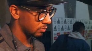 Jerome Boateng. (Screenshot: t-online.de)