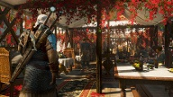 The Witcher 3: Blood and Wine Add-on zum Action-Rollenspiel für PC, PS4 und Xbox One (Quelle: CD Projekt Red)