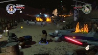 Lego Star Wars: Das Erwachen der Macht Action-Adventure von TT Games (Quelle: Warner Bros. Interactive Entertainment)