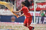 Javi Martinez (Quelle: imago images)