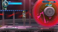 Mighty No. 9 Action-Jump'n'Run-Spiel von Inti Creates  (Quelle: Deep Silver)