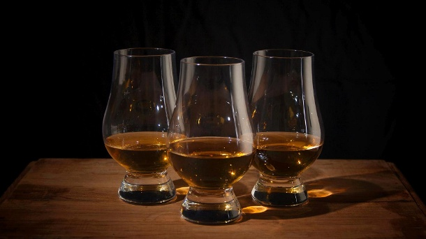 Bestenliste: Diese Single Malt Whiskys überzeugen den Profi. Das Angebot an Single Malt Whiskys ist groß. (Quelle: Thinkstock by Getty-Images)