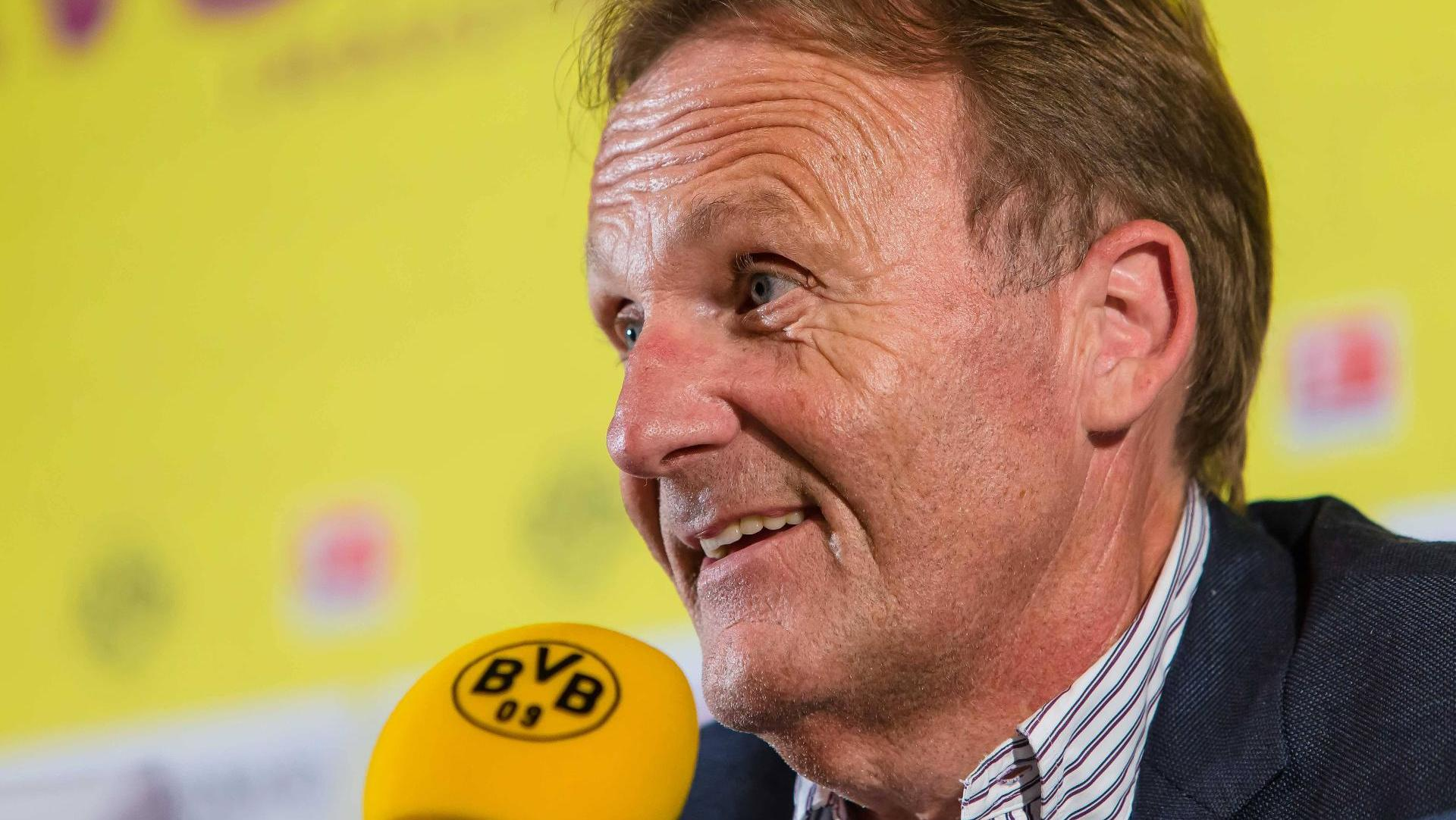 bvb boss watzke zu transfers werden noch was machen. Black Bedroom Furniture Sets. Home Design Ideas
