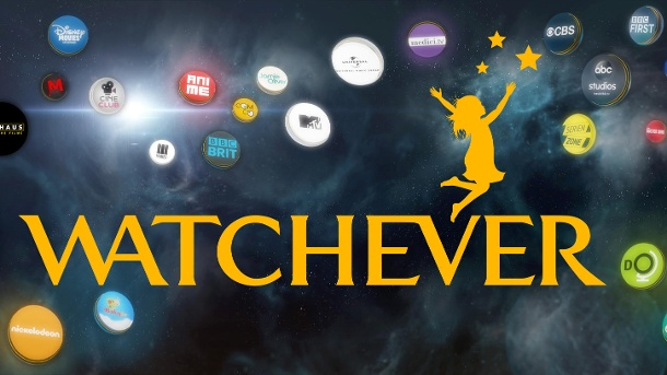Watchever bald offline: Vivendi macht Videodienst Watchever dicht. Filme schauen aus dem Internet: In Deutschland bald ohne den Streaming-Dienst Watchever. (Quelle: Watchever)