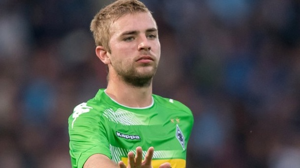 Gladbach im Glück: Dickste Brocken in CL-Playoffs 2016 vermieden. Christoph Kramer will mit Gladbach in die Gruppenphase der Champions League.