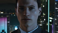 Detroit: Become Human Adventure von Quantic Dream für PS4 (Quelle: Sony)