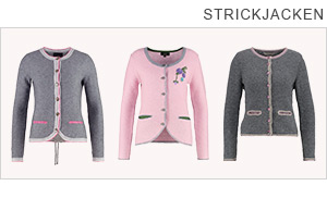 Strickjacken bei zalando.de