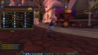 World of Warcraft: Legion (Quelle: Blizzard)