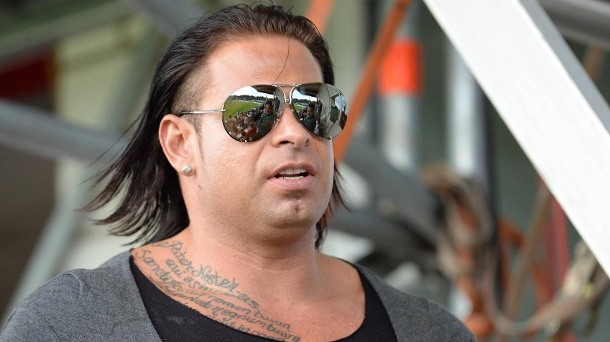 Image Result For Tim Wiese