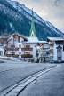 Ischgl. (Quelle: Thinkstock by Getty-Images)
