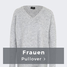 Winterpullover bei About You