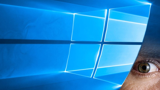 Big-Brother Windows 10: Wie Microsoft seine Nutzer foppt