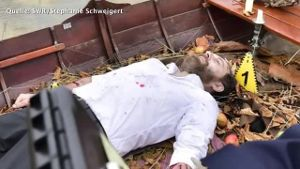 Tatort-Kritik: Brutaler Ritualmord am Bodensee (Screenshot: Bit Projects)
