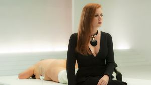 Exklusivclip 'Nocturnal Animals': Düsterer Psycho-Thriller mit Amy Adams. (Screenshot: Universal)