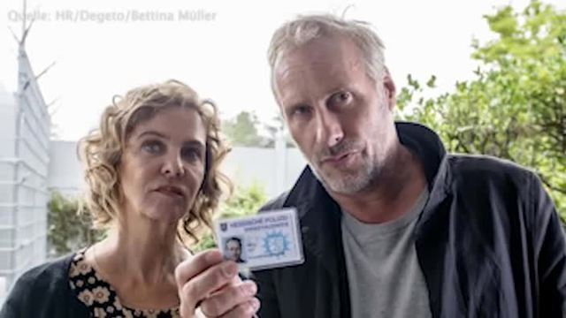 """Tatort"": Digitale Verschwörung in der Vorstadthölle. (Screenshot: Bit Projects)"