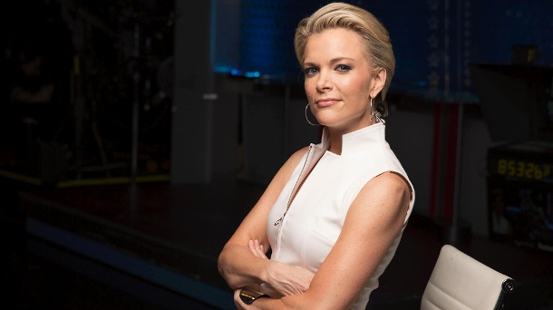 Megyn Kelly verlässt Fox News: US-Moderatorin verärgerte Trump. Megyn Kelly verlässt Fox News. (Quelle: AP/dpa/Victoria Will/Invision)
