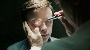 Exklusivclip zu 'A Cure For Wellness'. (Foto: 20th Century Fox)