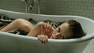 """Gore Verbinskis """"A Cure For Wellness"""". (Foto: 20th Century Fox)"""