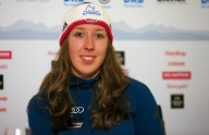 Kira Weidle, Abfahrt, Super-G, Kombination (Quelle: imago images/GEPA pictures)
