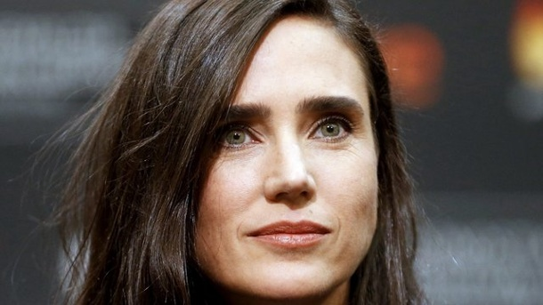 Film: Jennifer Connelly bei Cameron-Film mit dabei. Jennifer Connelly 2016 beim San Sebastian International Film Festival.