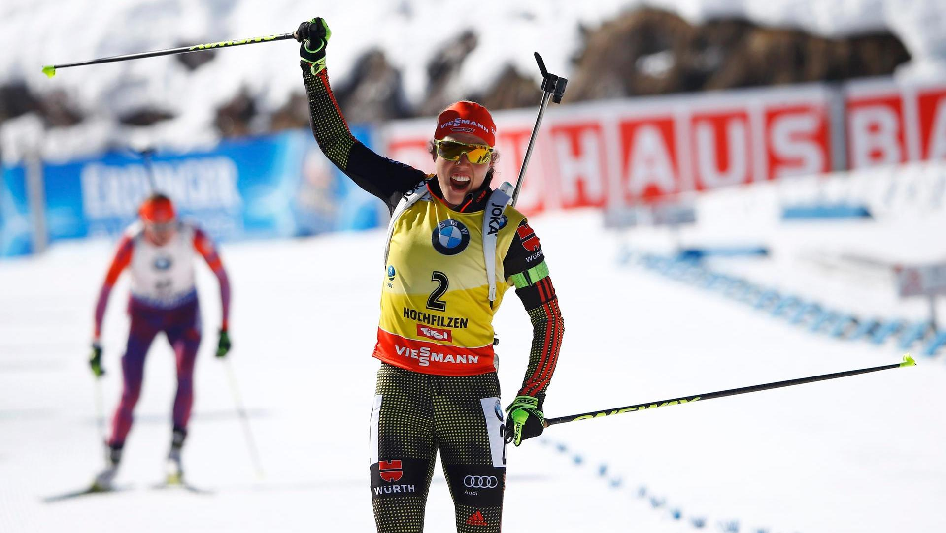 liveticker biathlon wm