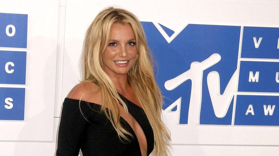 Britney spears nackte foto pic 523