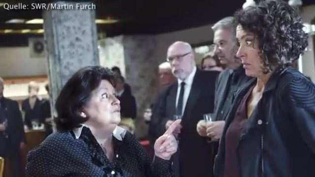 "Tatort ""Babbeldasch"" Was für ein Theater! (Screenshot: Bit Projects)"