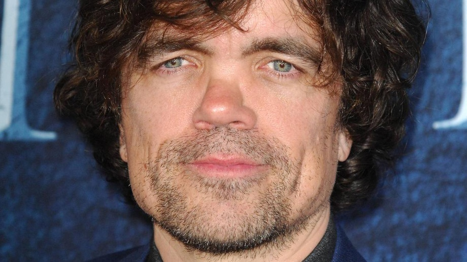 """Game of Thrones""-Star Peter Dinklage wird zum 2. Mal Papa. ""Game of Thrones""-Star Peter Dinklage (Quelle: imago/Picture Perfect)"