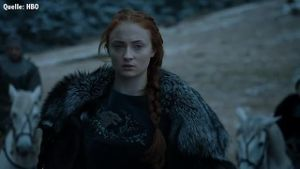 Game of Thrones Staffel 7 nur 6 Folgen (Quelle: HBO)
