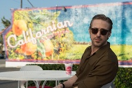 "Egal ob in dem wunderbaren Hollywood-Musical ""La La Land""...  (Quelle: STUDIOCANAL)"