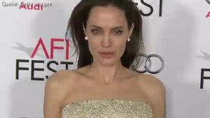 Angelina Jolie will angeblich ein neues Anwesen in Hollywood kaufen. (Screenshot: Bitprojects)