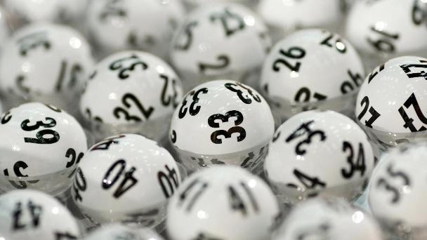Aktuelle Lotto Quoten