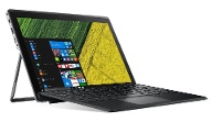 Acer Switch 3 (Quelle: Acer)